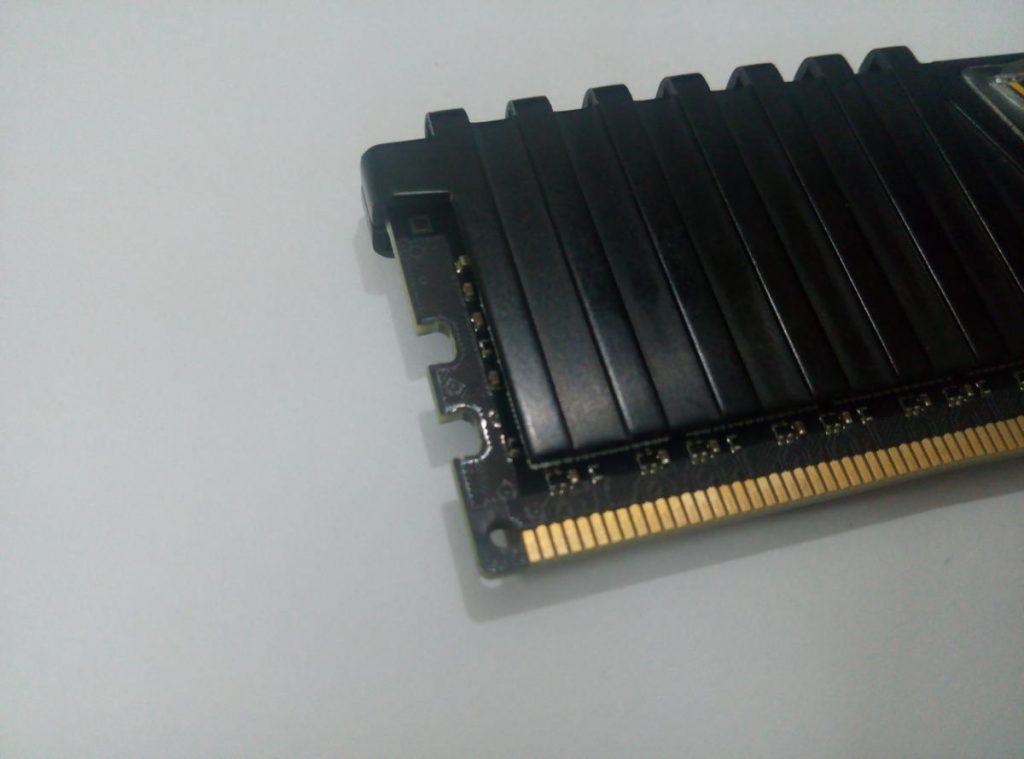 Corsair Vengeance LPX 16GB DDR4 3000 MHz RAM Kit Review - exputer com