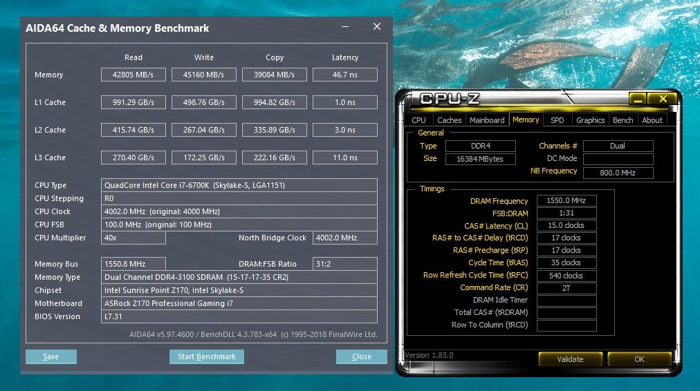 Corsair Vengeance LPX 16GB DDR4 3000 MHz RAM Kit Review