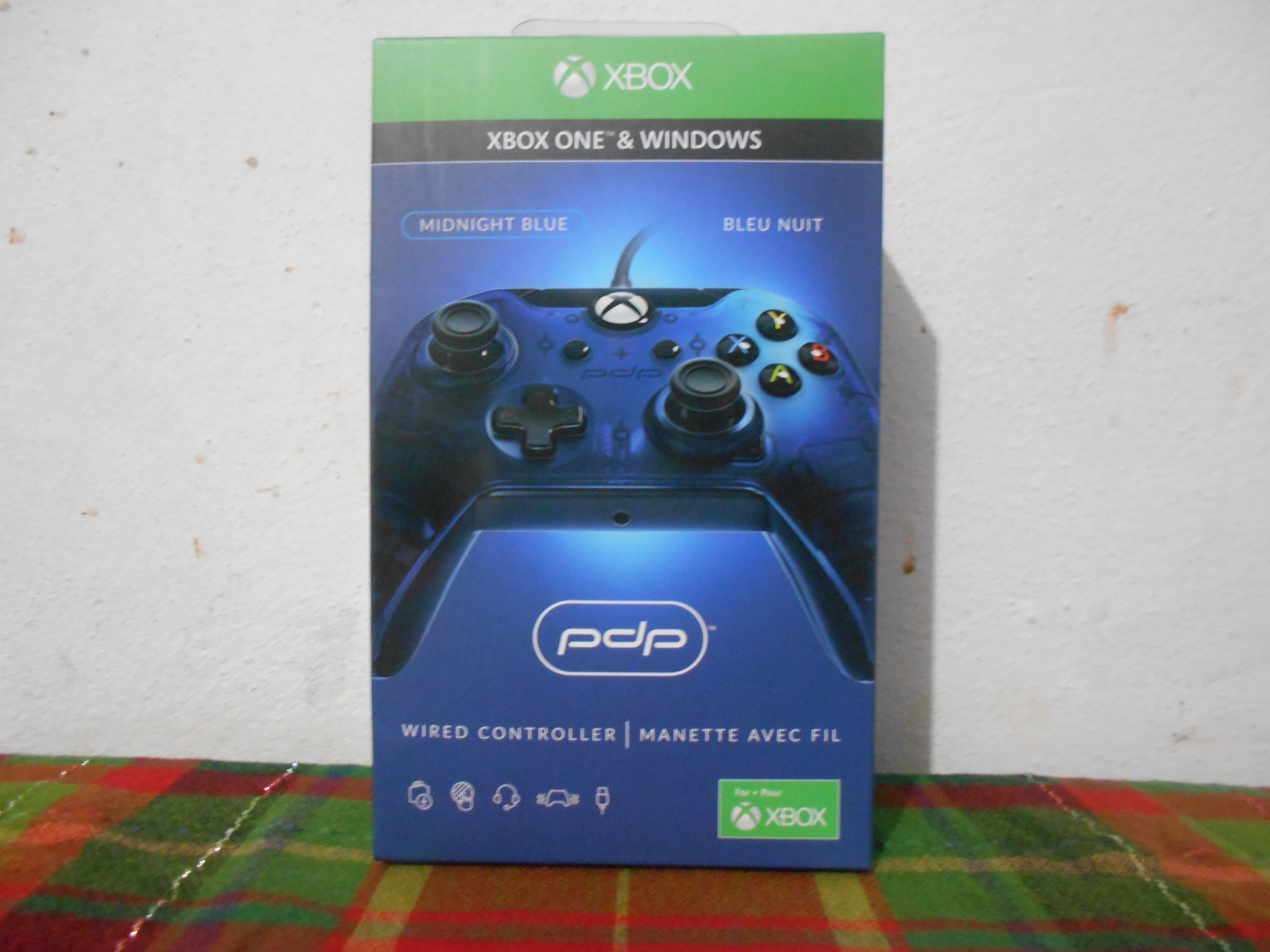 troubleshoot xbox one wireless controller