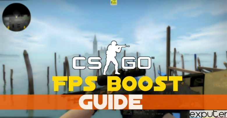 Cs go Matchmaking-Guide