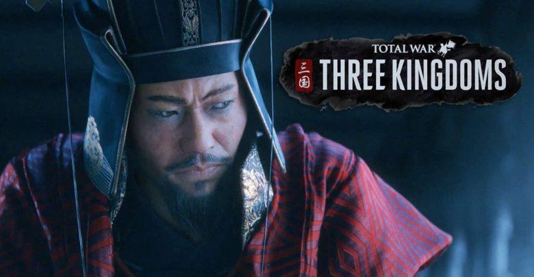 Trailer Cover Art