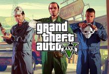 GTA V HEISTS GUIDE