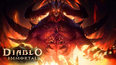 Photo of Mobile version for the Diablo franchise coming soon