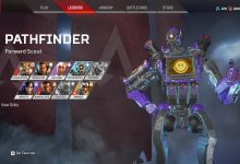 Photo of Apex Legends – Beginners Guide: Using the abilities of the Pathfinder Correctly