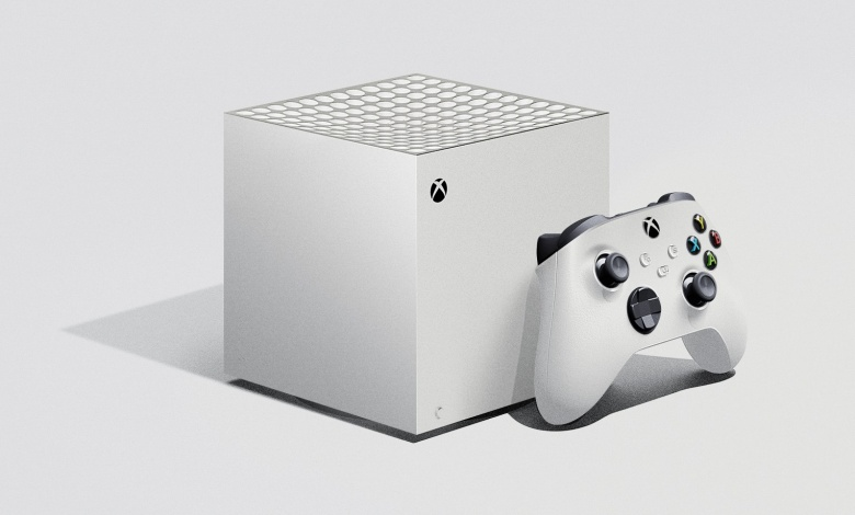 Photo of Reports suggest Microsoft wanted a surprise reveal of Series S console during E3; it may now reveal in August