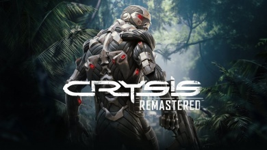 Photo of The release date and launch trailer of Crysis remastered leaked