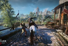 Photo of 10 Open World PC Games That You Must Play