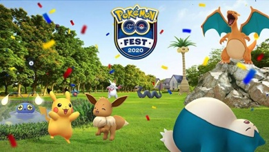 Photo of Pokemon Go Fest to Start on 25th July- Here's a complete guide of Pokemon Go July events