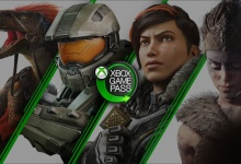 Photo of Xbox Game Pass Explained, Is It Worth It?