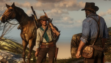 Best Red Dead Redemption 2 PC Settings