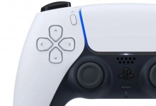 The PlayStation 5 DualSense