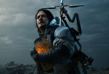 Death Stranding Trophy Guide