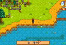 stardew valley best crops